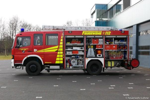 Feuerwehr_Loehne_Mennighueffen_HLF20_1993