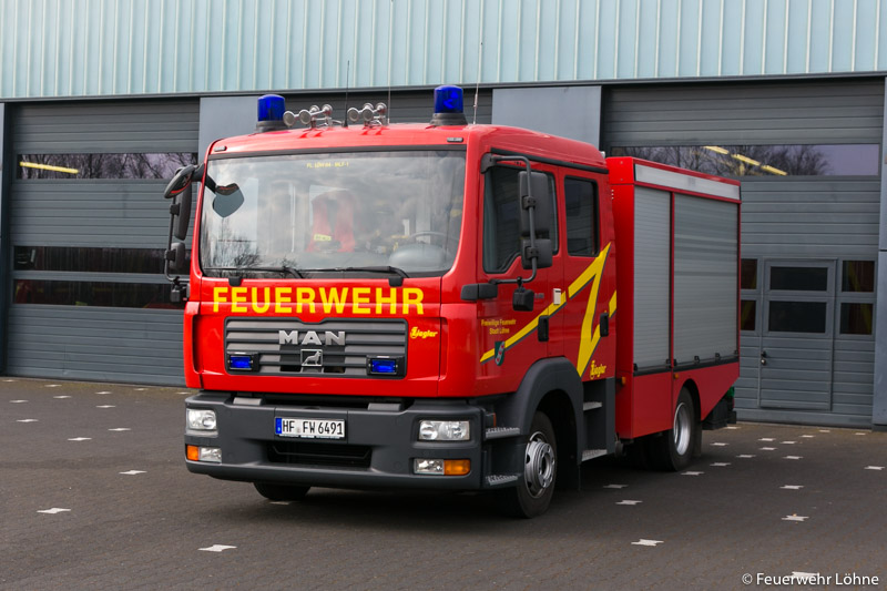 Feuerwehr_Loehne_Mennighueffen_MLF_1971
