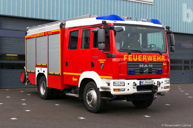 Feuerwehr_Loehne_Obernbeck_HLF20_2001