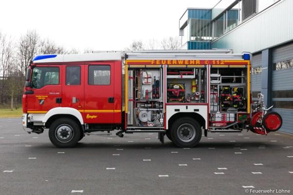 Feuerwehr_Loehne_Obernbeck_HLF20_2008