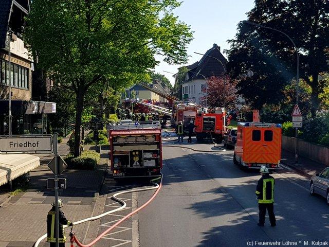 2018-05-04_dachstuhlbrand 4