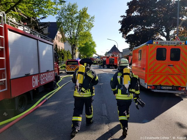 2018-05-04_dachstuhlbrand 5-1