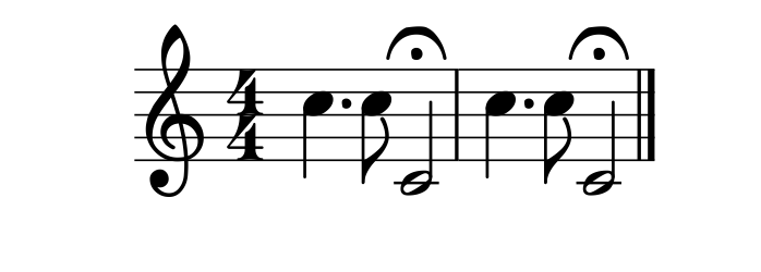 Klingelton trompete angriff download firefox
