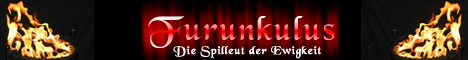 furunkulus2