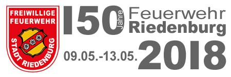 Logo-150_V1-20170707-Grau 450×150
