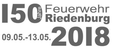 Logo-150Jahre-Grau-2