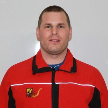Martin Schönholzer