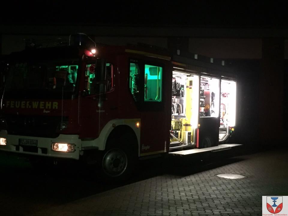 94 Techn Hilfe Nachforderung Feuerwehr Sandesneben