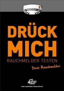 RRL-Plakat-Drück-Mich_image_full