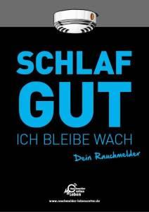 RRL-Plakat-Schlaf-Gut_image_full