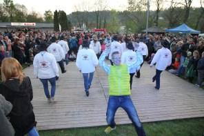 Walpurgisnacht FF BAd Kösen 2017