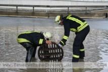 web_ueberschwemmung