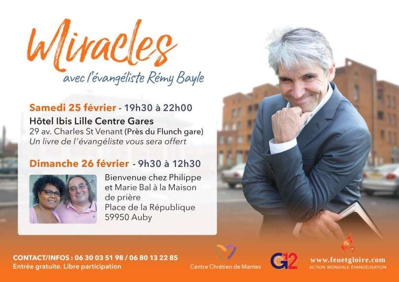 IMG_6578 implantation de la maison de prière pour toutes les nations
