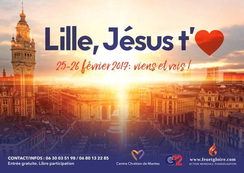 IMG_6579 implantation de la maison de prière pour toutes les nations
