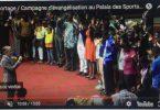 (re)vivez la grande campagne d'évangélisation au cameroun : le best of des vidéos !