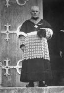 Chanoine Uzureau