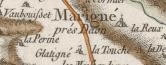 Marigné-Cassini