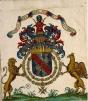 BVMM-Bibl. Sainte Geneviève, ms. 0537, f. 009