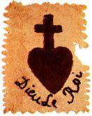 180px-Coeur-chouan