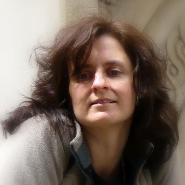 Agnieszka Kubrak