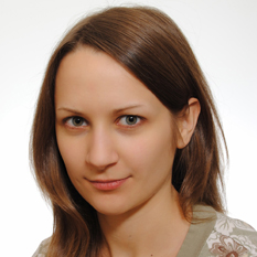 Joanna Bober