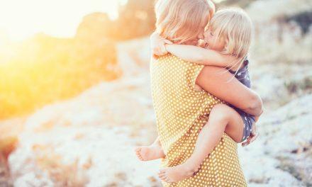 MSZA ŚW., ADORACJA, KOBIETY NOWEGO TESTAMENTU – dla mam z małymi dziećmi