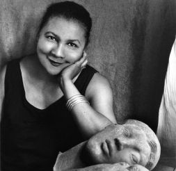 """""""Contrary to what we may have been taught to think, unnecessary and unchosen suffering wounds us but need not scar us for life. It does mark us. What we allow the mark of our suffering to become is in our own hands."""" - Bell Hooks"""