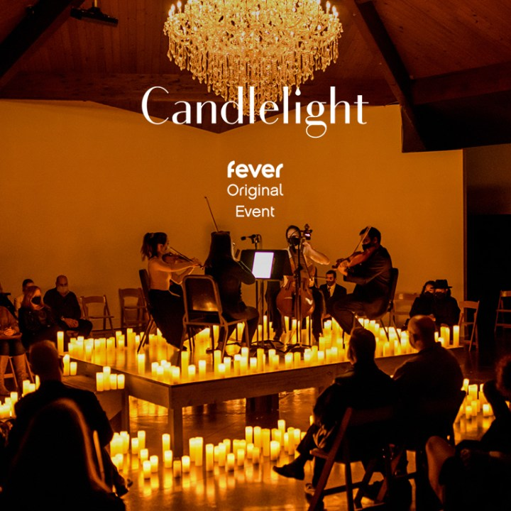 candlelight beethoven s best works atlanta fever
