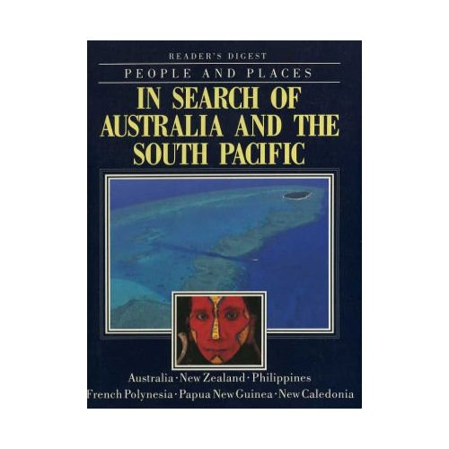 InSearchSouthPacific