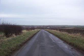 Approaching_Bempton