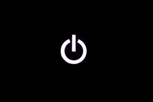 Power-button-642x427