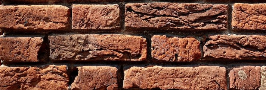 brick-1568272_1280-001