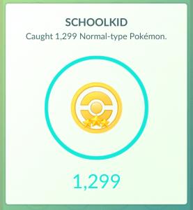 schoolkid_medal