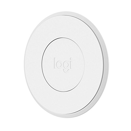 Logitech Circle 2 Indoor/Outdoor Ultra Strong Magnetic