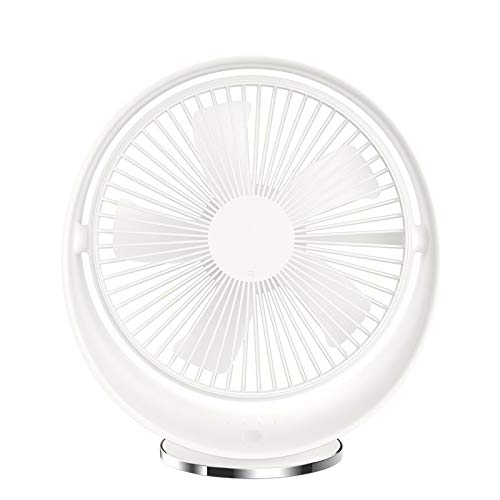 Top 10 Timer Switch for Bathroom Fan