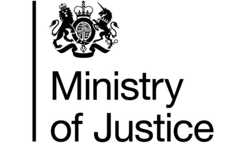 Tender launched for single awarding organisation in prisons