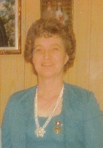 Elsie Hobbs'