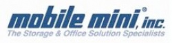 mobile-mini-logo