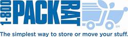 pack-rat-logo