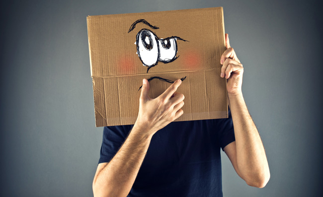Should You Buy Boxes For Your Move?