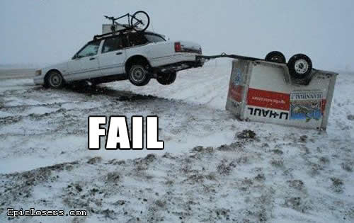 19 Epic Moving Fails That Boggle The Mind