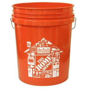 5-gallon-bucket