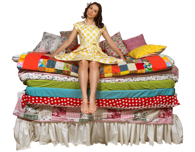 Your Best Options For Moving A Queen Size Mattress