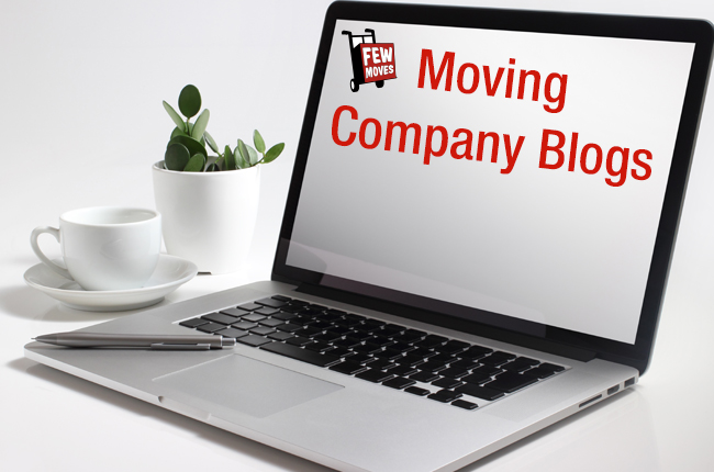 Best Wilmington NC Moving Company Blogs