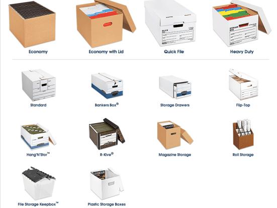 storage-file-boxes