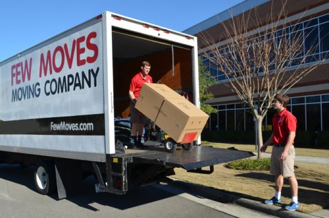moving-company-raleigh-nc