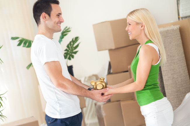 5 Tips to Keep Your Security Deposit