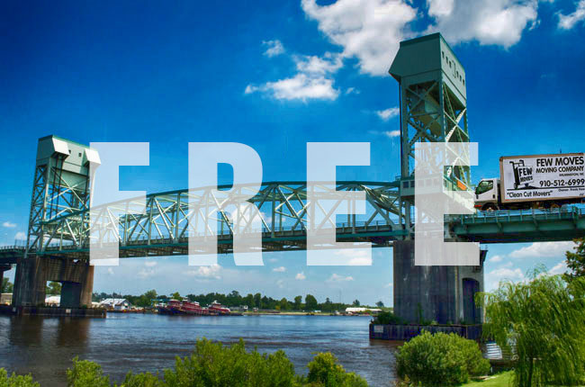 10 Fantastic U0026 Free Things To Do In Wilmington