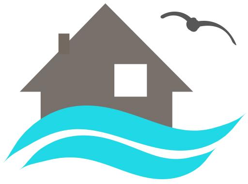 Blaue Nole Logo