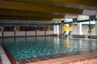 Harz Weihnachten Ferienhaus Mit Schwimmbad - Wohndesign